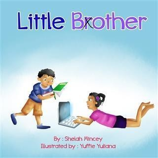Little Bother/Brother
