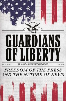 Guardians of Liberty