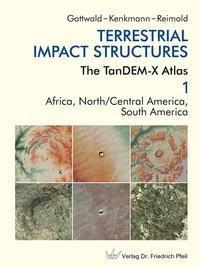 Terrestrial Impact Structures
