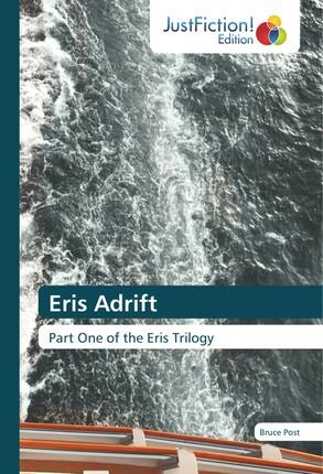 Eris Adrift
