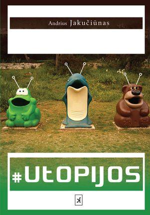 Utopijos