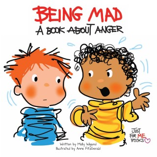 Being Mad