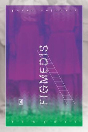 Figmedis