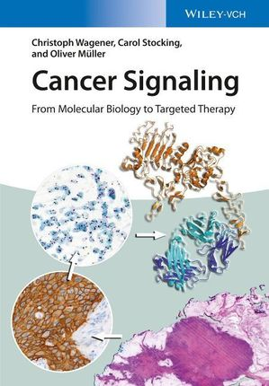 Cancer Signaling