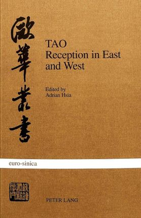 TAO Reception in East and West