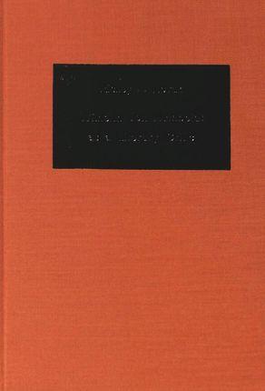 Wilhelm von Humboldt as a Literary Critic