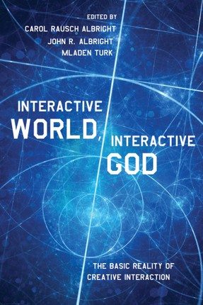 Interactive World, Interactive God