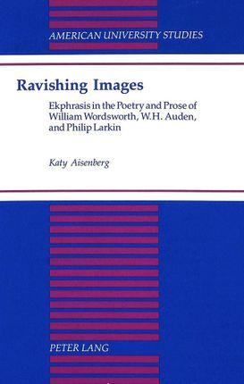 Ravishing Images