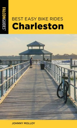 Best Easy Bike Rides Charleston