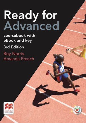 Ready for Advanced. 3rd Edition / Student's Book Package
