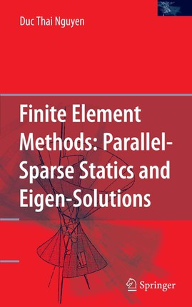 Finite Element Methods: