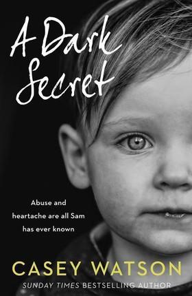 A Dark Secret