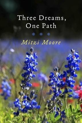 Three Dreams, One Path