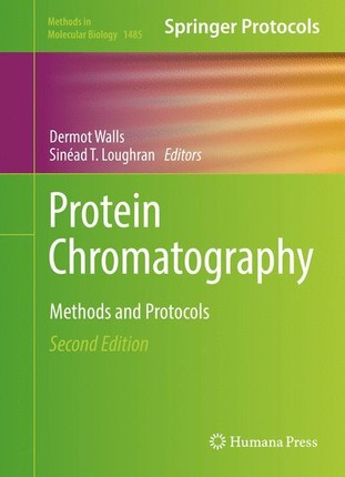 Protein Chromatography