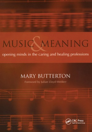 Music and Meaning