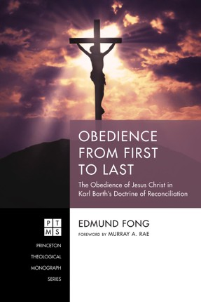 Obedience from First to Last