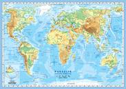 Žemėlapiai - Knygos lt