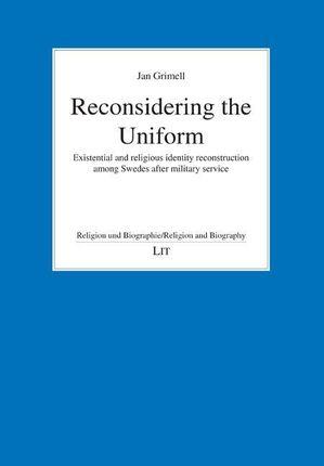 Reconsidering the Uniform