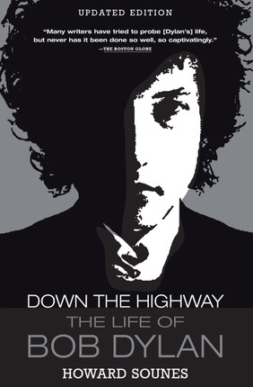 Down the Highway