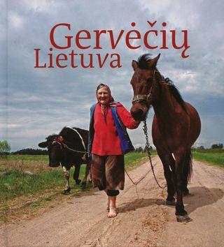 Gervėčių Lietuva