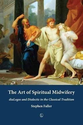Art of Spiritual Midwifery