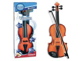 BONTEMPI smuikas plastikinis, 29 1100