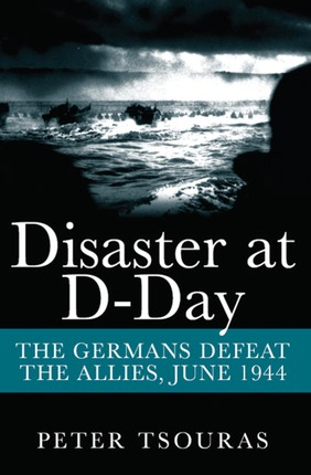 Disaster at D-Day