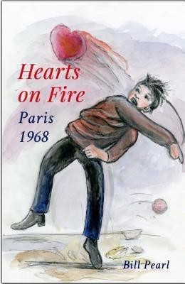 Hearts on Fire, Paris 1968
