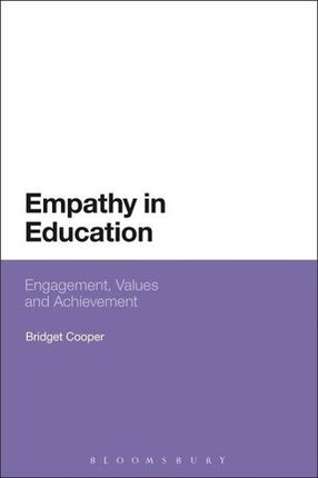 Empathy in Education