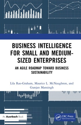 Business Intelligence for Small and Medium-Sized Enterprises