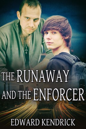 Runaway and the Enforcer