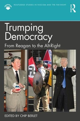 Trumping Democracy in the United States