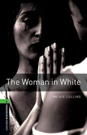 10. Schuljahr, Stufe 3 - The Woman in White - Neubearbeitung