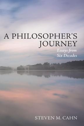 A Philosopher's Journey
