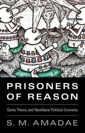 Prisoners of Reason