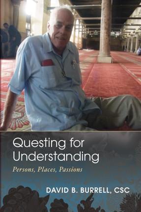 Questing for Understanding