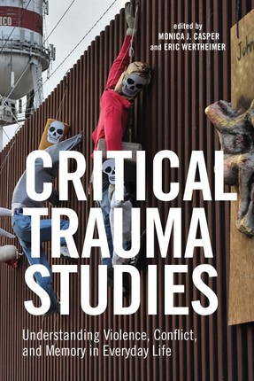 Critical Trauma Studies