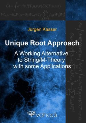 Unique Root Approach