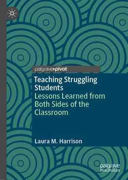 Teaching Struggling Students