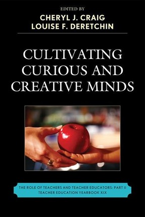 Cultivating Curious and Creative Minds