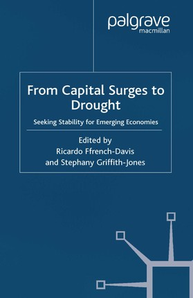 From Capital Surges to Drought