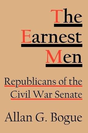 The Earnest Men