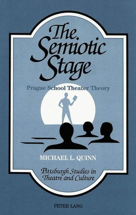 The Semiotic Stage