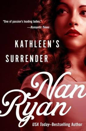 Kathleen's Surrender