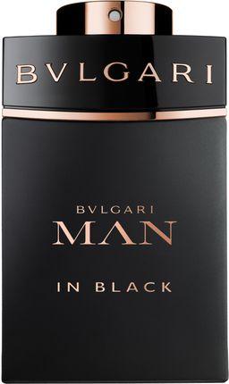 BVLGARI Man In Black kvapusis vanduo, 30ml (EDP)