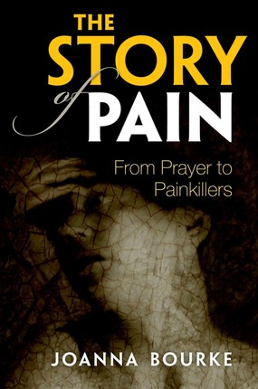 Stories of Pain