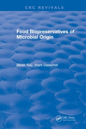 Food Biopreservatives of Microbial Origin