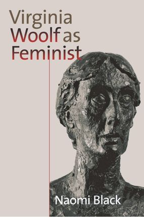 Virginia Woolf as Feminist: Praying Indians in Colonial America
