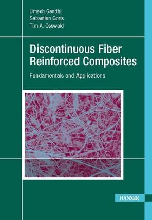 Discontinuous Fiber-Reinforced Composites
