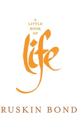 A Little Book of Life